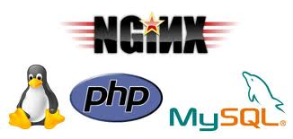 nginx-mysql-php-linux