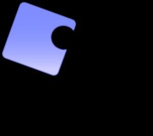phpunit-logo-300x267