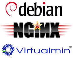 virtualmin-nginx-and-php