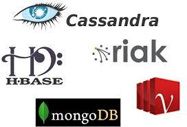 bigdata-vendor-comparison