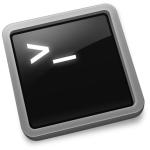 Terminal-icon-150x150