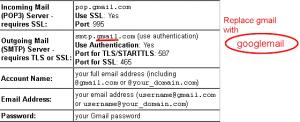 gmail_smtp_settings