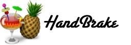 Using Handbrake CLI for video encoding in CentOS - TienLe's Blog