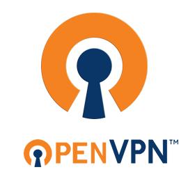 OpenVPN server CentOS 7