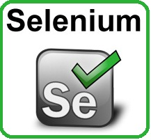 Running Selenium with FireFox browser in CentOS - TienLe's Blog