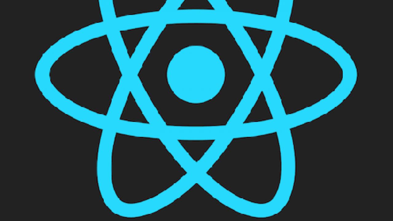 React Native - Beginner's Notes - TienLe's Blog