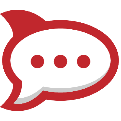 Install RocketChat with Docker Compose for Development - TienLe's Blog